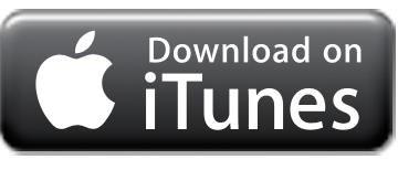 itunes-store-logo-download-e1409676155362