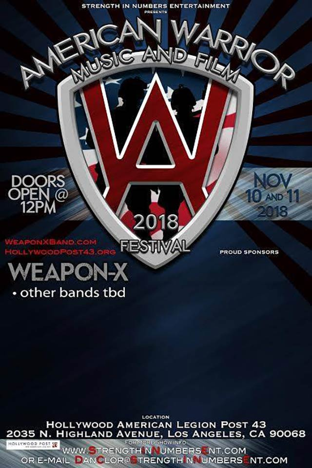 Weapon-X-Gifts